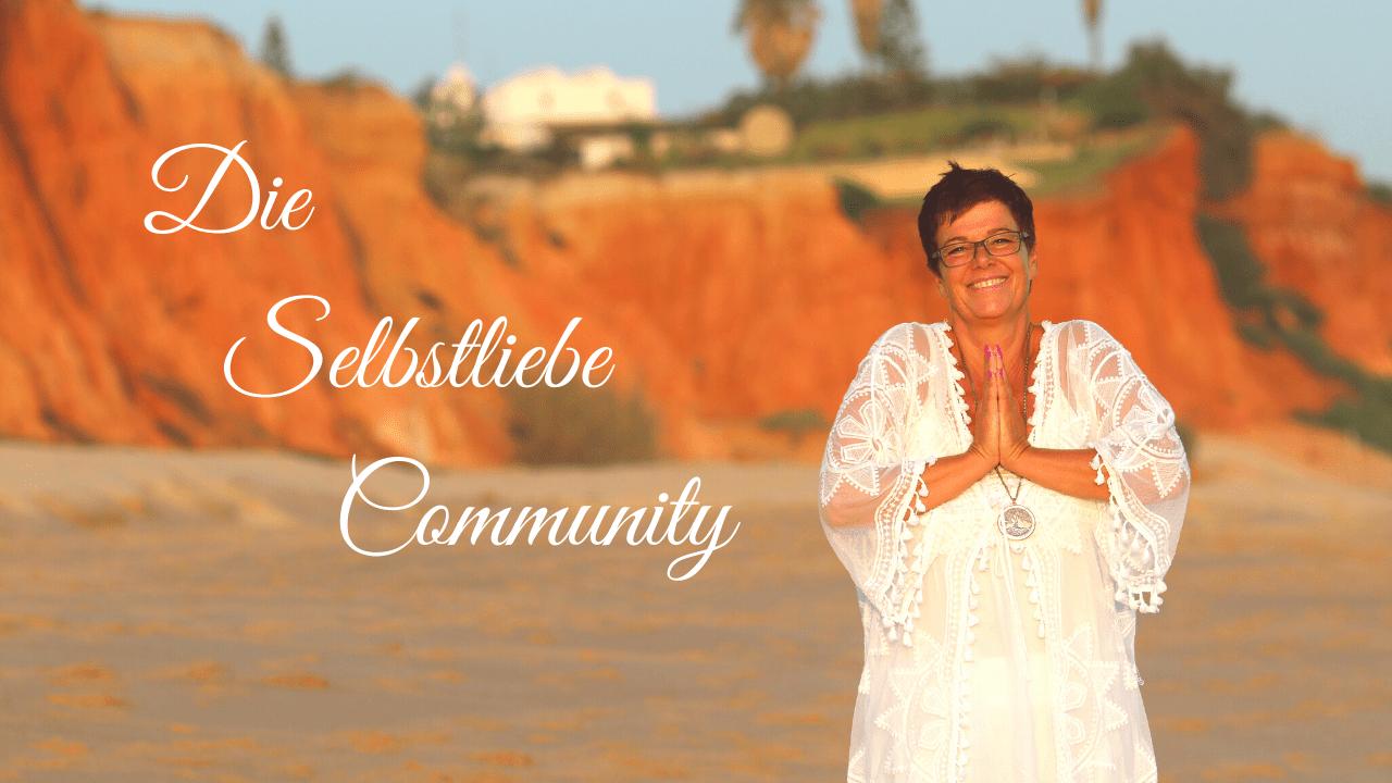 Die Selbstliebe Community-min